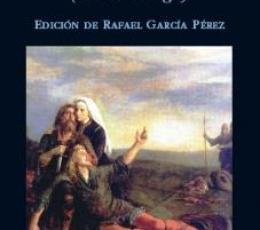 SAGA DEL VALLE DE LOS SALMONES (LAXDOELA SAGA) /...
