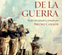 DE LA GUERRA/NAPOLEON