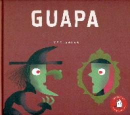 GUAPA (APILA) / JIMENEZ CANIZALES, HAROLD