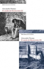 EL ONDE DE MONTECRISTO / DUMAS, ALEJANDRO