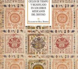CICLOS DE TIEMPO Y SIGNIFICADO EN LOS LIBROS...