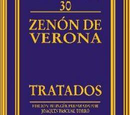 TRATADOS / ZENON DE VERONA
