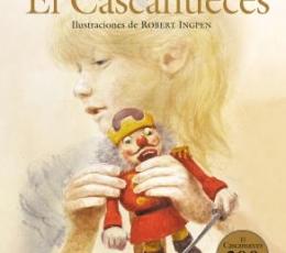 CASCANUECES, EL (BLUME) / HOFFMANN, ERNST THEODOR...