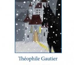 EL CABALLERO DOBLE / GAUTIER, THEOPHILE
