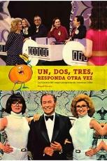 Novedad Añadir UN DOS TRES RESPONDA OTRA VEZ/LA...