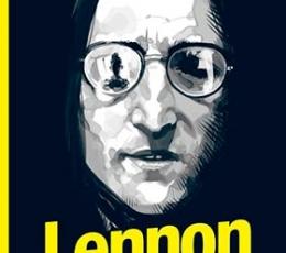Lennon / CORBEYRAN, ERIC / FOENKINOS, DAVID /...