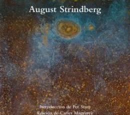 UNA MIRADA AL UNIVERSO / STRINDBERG, AUGUST