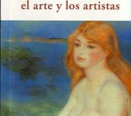 OPINIONES SOBRE EL ARTE Y LOS ARTISTAS / RENOIR,...