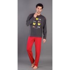 Pijama Kukusumusu 1