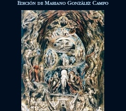 MEDITACIONES ENTRE LOS SEPULCROS / GONZALEZ CAMPO,...