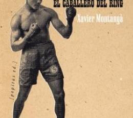 KID TUNERO/EL CABALLERO DEL RING / MONTANYA I...