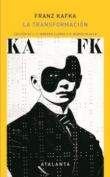 LA TRANSFORMACION / KAFKA, FRANZ