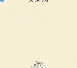 ENSAYOS SOBRE EL ARTE DE ESCRIBIR / STEVENSON,...