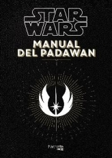 MANUAL DEL PADAWAN/STAR WARS