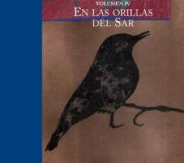 EN LAS ORILLAS DEL SAR/POESIA COMPLETA ILUSTRADA...