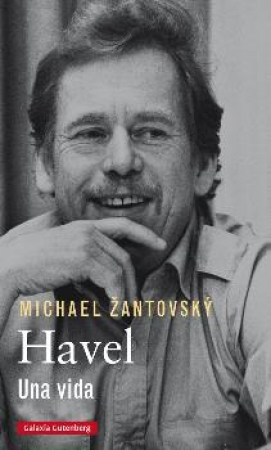 HAVEL/UNA VIDA / ZANTOVSKY, MICHAEL