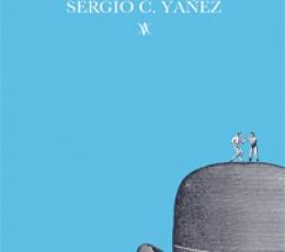PUGIL CON BOMBIN/Y OTROS RELATOS / YAÑEZ, SERGIO...
