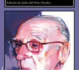 OBRA POETICA COMPLETA/FERNANDO FERRERO / DEL PINO...