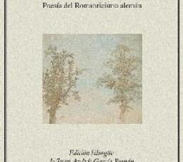 FLORECED MIENTRAS/POESIA DEL ROMANTICISMO ALEMAN /...