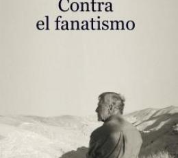 CONTRA EL FANATISMO / OZ, AMOS