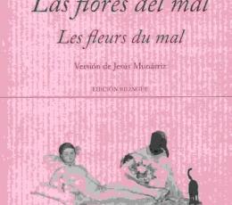 FLORES DEL MAL, LAS/LES FLEURS DU MAL