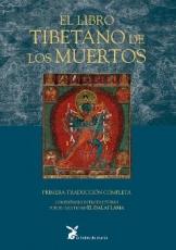 LIBRO TIBETANO DE LOS MUERTOS, EL (LA LIEBRE DE...
