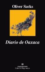 DIARIO DE OAXACA / SACKS, OLIVER