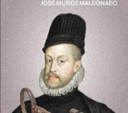 PRISIONEROS DE FELIPE II, LOS / MUÑOZ MALDONADO,...
