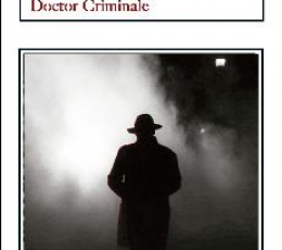 DOCTOR CRIMINALE / BRADBURY, MALCOLM