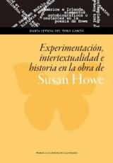 EXPERIMENTACION INTERTEXTUALIDAD E HISTORIA EN LA...