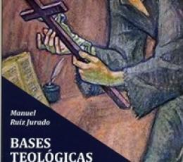 BASES TEOLOGICAS DE LOS EJERCICIOS IGNACIANOS /...