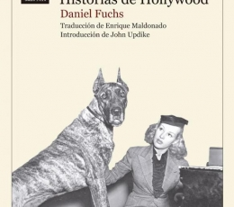 HISTORIAS DE HOLLYWOOD / FUCHS, DANIEL