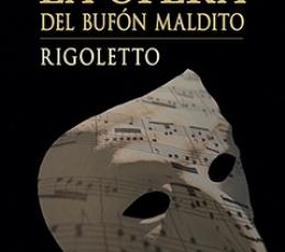 OPERA DEL BUFON MALDITO, LA/RIGOLETTO / DENTICI...