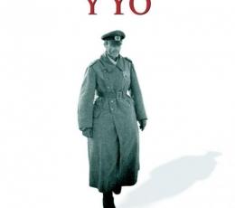 STALINGRADO Y YO/LAS MEMORIAS DEL HOMBRE QUE...