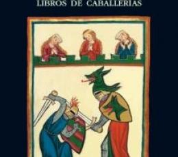 DONCELLAS Y DRAGONES/ANTOLOGIA DE CUENTOS DE LOS...