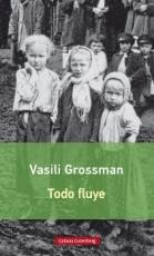 TODO FLUYE / GROSSMAN, VASILI