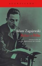 RELEER A RILKE / ZAGAJEWSKI, ADAM