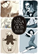NIÑA DE SUS OJOS, LA / TALBOT, BRYAN / TALBOT,...