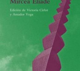 VUELO MAGICO, EL / ELIADE, MIRCEA