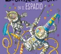 EN EL ESPACIO/BRUNILDA Y BRUNO / PAUL, KORKY /...