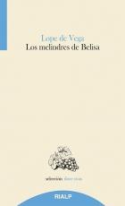 MELINDRES DE BELISA, LOS / LOPE DE VEGA Y CARPIO,...