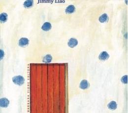 MI QUERIDO GATITO/LIAO, JIMMY