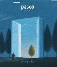 PASEO / LEE, JUNGHO