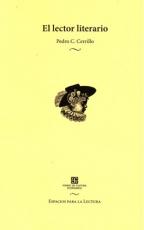 LECTOR LITERARIO, EL / CERRILLO, PEDRO C.