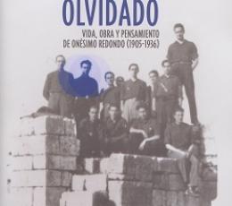 CAUDILLO OLVIDADO, EL/VIDA OBRA Y PENSAMIENTO DE...