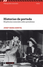 HISTORIAS DE PORTADA/50 PELICULAS ESENCIALES SOBRE...