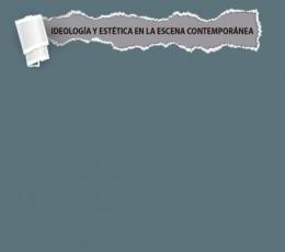 ESCENOGRAFIAS DEL SECRETO/IDEOLOGIA Y ESTETICA EN...