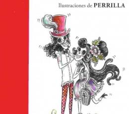 EN UN LUGAR DE MALVADIA / MIRCALA, JACK / PERRILLA