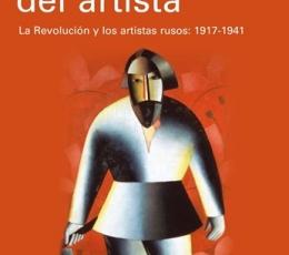 TRIUNFO DEL ARTISTA, EL/LA REVOLUCION Y LOS...