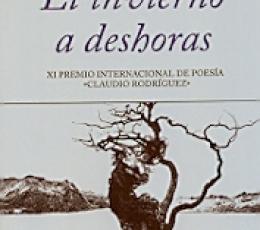 INVIERNO A DESHORAS, EL / CORREA FIZ, VALERIA